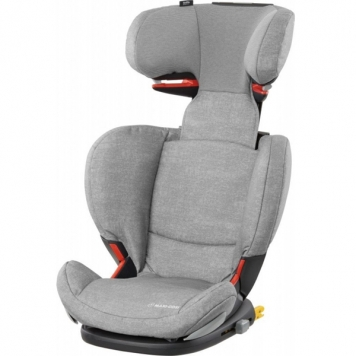 119780_1_maxi-cosi-rodifix-airprotect-nomad-grey-1